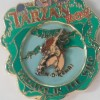22668 - WDW - Chester and Hester's Pin-O-Rama - Tarzan Rocks