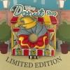 22823 - DLR/WDW - Disney Donut Shop Series - Dumbo