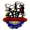 23219 - Magic Kingdom - Tomorrowland