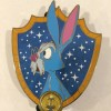 23423 - WDI - The Sword in the Stone - Wizard Duals - Rabbit Merlin