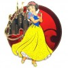 23115 - ACME - Golden Magic Series - Princess Snow White