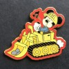 23917 - Construction Series - Mickey Mouse
