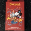 23606 - DLR - World's Biggest Mouse Party Mystery Pin Collection - Unopened Box