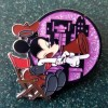 23626 - WDW - World's Biggest Mouse Party Mystery Pin Collection - Director Mickey Mouse ONLY