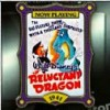 24125 - DS - 100 Years of Dreams #40 - The Reluctant Dragon Movie Poster (1941)