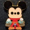 25199 - Funko Pop Mickey Mouse Blind Box Pin - Sorcerer