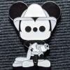 25204 - Funko Pop Mickey Mouse Blind Box Pin - Fireman
