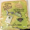 25342 - DLR - Haunted Mansion® O'Pin House Booster set (4 pins)
