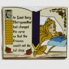 25495 - DLR/WDW - Sleeping Beauty 60th Anniversary Mystery Collection - Princess Aurora Sleeping