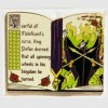 25490 - DLR/WDW - Sleeping Beauty 60th Anniversary Mystery Collection - Maleficent's Curse