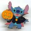 25519 - Stitch Halloween