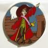 25768 - DLR/WDW - Disney Disguises Mystery Set - Peter Pan