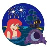 26291 - DLR/WDW - Pin Trading Nights - The Little Mermaid