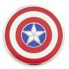 26887 - DS - Avengers Endgame Pin Set - Captain America's Shield ONLY