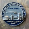 27098 - DLR - Star Wars™ Galaxy's Edge - Cast Member Exclusive - Grand Opening 2019