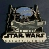 27125 - DLR - Star Wars™ Galaxy's Edge - Cleared For Landing 2019