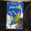 27145 - DLR - Video Tape Series - Peter Pan