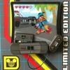 27146 - DLR/WDW - Kingdom Consoles - Bonkers