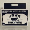 27272 - DLR - Star Wars™ Galaxy's Edge - Jawa Salvage Droid Mystery Collection - Unopened Box