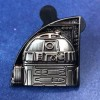 27251 - DLR - Star Wars™ Galaxy's Edge - Jawa Salvage Droid Mystery Collection - R2-D2 Chaser
