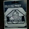 27271 - DLR - Star Wars™ Galaxy's Edge - Droid Depot Mystery Collection - Unopened Bag