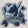 27430 - WDW - Beach Club Resort