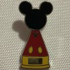 27779 - DLR - 2019 Hidden Mickey Series - Trophies - Mickey Mouse