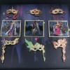 28764 - DS - Midnight Masquerade Designer Collection Boxed Set