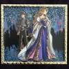 28765 - DS - Midnight Masquerade Designer Collection Boxed Set - Aurora & Phillip ONLY