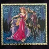 28771 - DS - Midnight Masquerade Designer Collection Boxed Set - Giselle & Edward ONLY