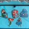28774 - DS - The Little Mermaid 30th Anniversary Boxed Set