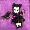 28793 - DS - Maleficent Animator's Doll Pin Set