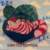 28814 - WDI - Cat Nap Series - Cheshire Cat
