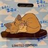 28807 - WDI - Cat Nap Series - Sergeant Tibbs