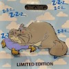 28804 - WDI - Cat Nap Series - Felicia