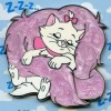 28800 - WDI - Cat Nap Series - Marie