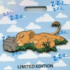 28811 - WDI - Cat Nap Series - Nala