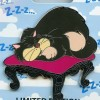 28816 - WDI - Cat Nap Series - Lucifer