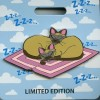 28808 - WDI - Cat Nap Series - Si & Am