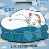 28819 - WDI - Cat Nap Series - Duchess