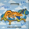 28809 - WDI - Cat Nap Series - Rajah