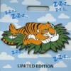 28815 - WDI - Cat Nap Series - Shere Khan