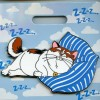28817 - WDI - Cat Nap Series - Mochi
