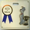 28681 - WDI - Best in Show - Tramp