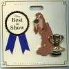 28682 - WDI - Best in Show - Trusty