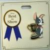 28687 - WDI - Best in Show - Winston