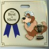 28694 - WDI - Best in Show - Nana