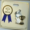 28691 - WDI - Best in Show - Percy