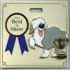28693 - WDI - Best in Show - Max