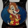 28849 - WDI - Chip 'n Dale: Rescue Rangers Collection - Dale